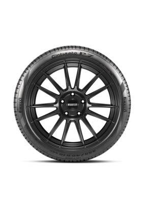Pirelli 225/45 R17 91y Cınturato P7-2 Yeni Desen / 2020