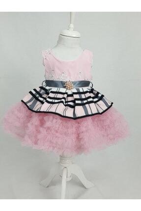 turkish dreams Kız Çocuk Abiye Elbise