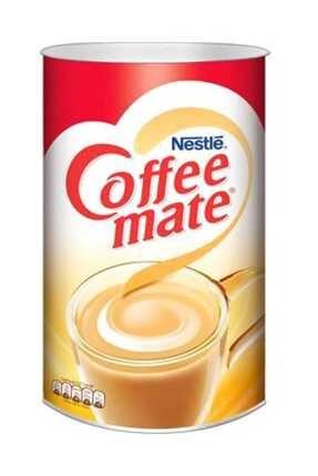 Nestle Coffee Mate 2 Kg