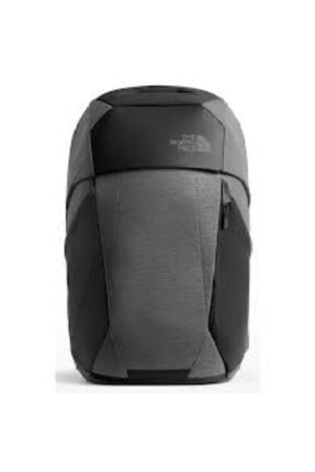 THE NORTH FACE The Northface Access Bag 22 Litre 15 Inch Laptop