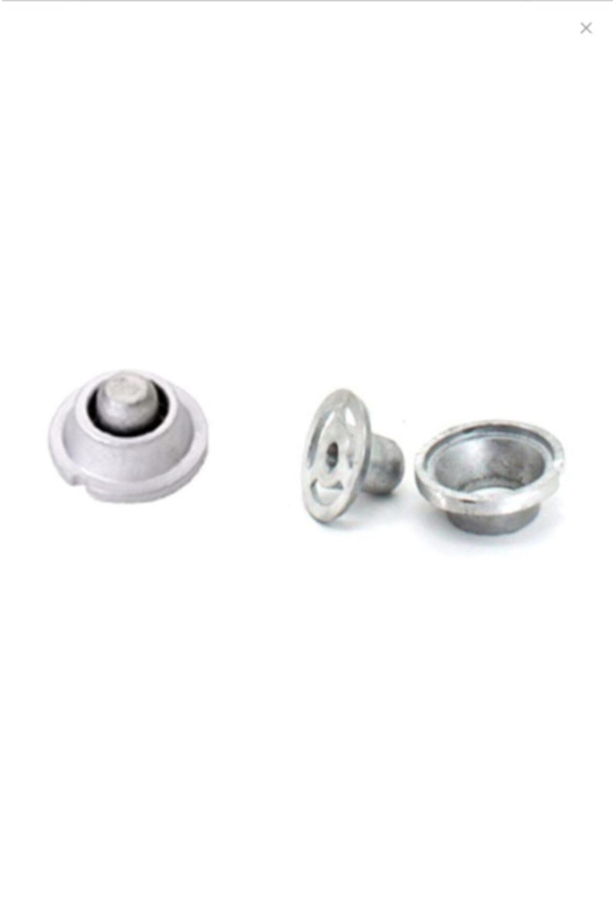 Akın Gümüş Kıyma Makinesi İçli Köfte Aparatı 12 1
