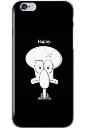 Gresso Iphone 6s Plus Baskılı Kılıf