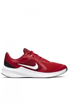 Nike Kız Çocuk Koşu Ayakkabı Cj2066-600
