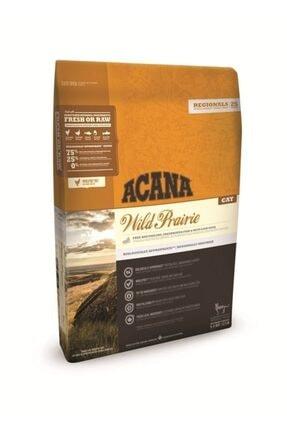 Acana Regionals Wild Prairie Kedi Maması 1,8 Kg
