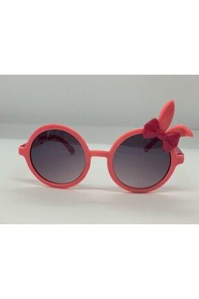 Gabbiano Kids/çocuk Güneş Gözlüğü