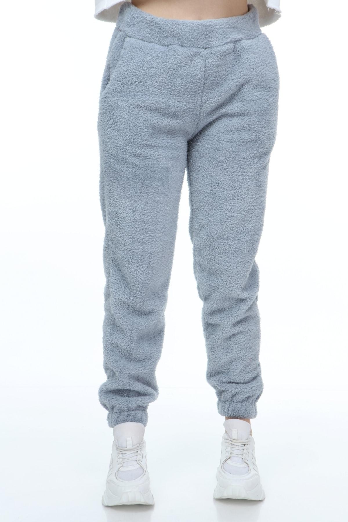 SENTEX Welsoft Cepli Pantalon 1