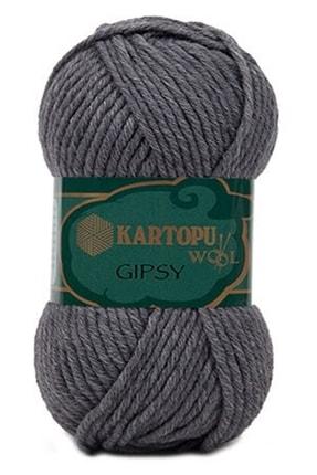 Kartopu Gipsy K1002