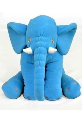 nisa baby tasarım Üretici Firma Nisababytasarım Dan Uyku Arkadaşım Fil 65 Cm Jumbo Boy Fil