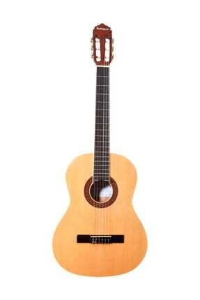 Rodriguez Gitar Klasik Gül (rc644mn)