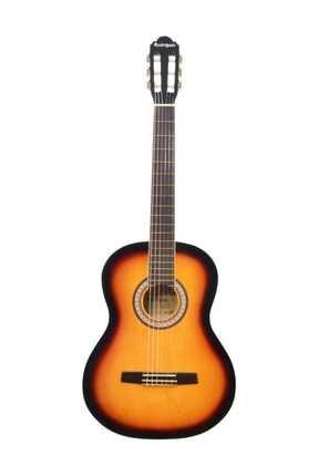 Rodriguez Klasik Gitar Gün Batımı Rc465sb