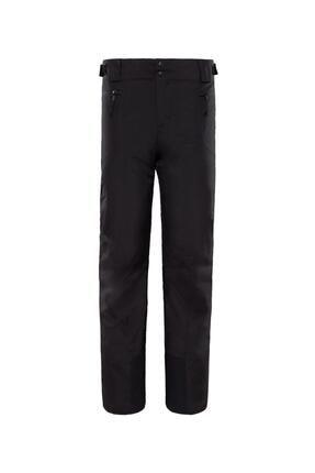 THE NORTH FACE Kadın Siyah Pantolon