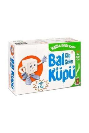 Bal Küpü Balküpü Kesme Şeker 1000gr