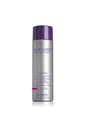 Botanicals Fresh Care Amethyste Color Shampoo 250 Ml