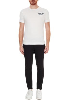 Emporio Armani Erkek Pamuklu Extra Slim Fit J11 Jeans Kot Pantolon 6h1j11 1dhdz 0005