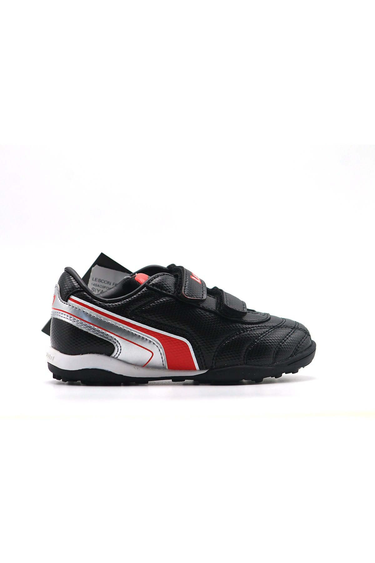 Lescon Ly-force-030 H-p-14k Futbol Ayakkabı/siyah/26 2