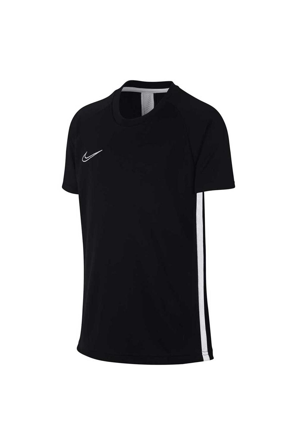 Nike Ao0739-010 Dri-Fıt Academy Çocuk Tişörtü 1
