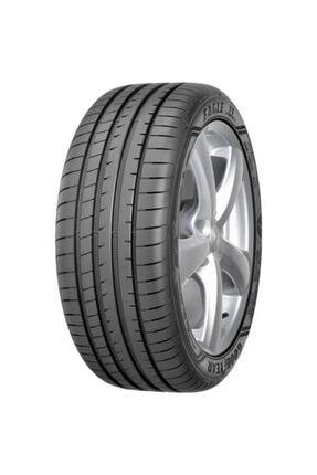 Goodyear 245/45 R18 Tl Xl 100y Eag F1 Asymmetric 3 Fp /2020