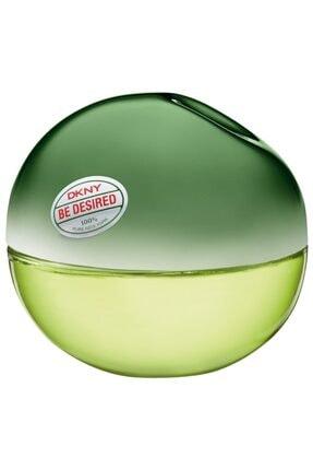 Dkny Be Desired Edp 100 ml Kadın Parfümü 022548356746