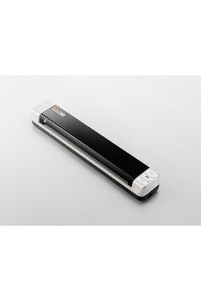 Plustek Mobileoffice S410 ( A4, Kartvizit Ve Kart, Taşınabilir)