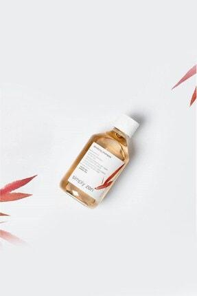 Milkshake Densifying Saç Dökülmesine Karşı Şampuan 250 ml