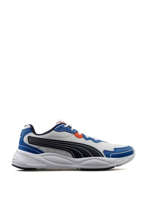 Puma Unisex Sneaker - 90s Runner Nu Wave - 37301703