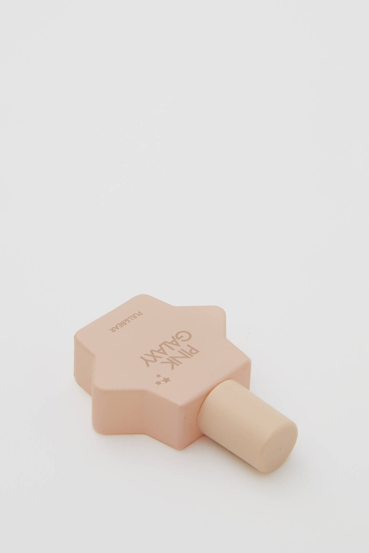 Pull & Bear Pink Galaxy Edt 30 ml Kadın Parfüm 0777734101501 2