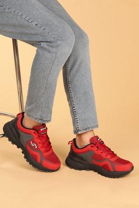 Jump Erkek 25519 Günlük Comfort  Spor Ayakkabı