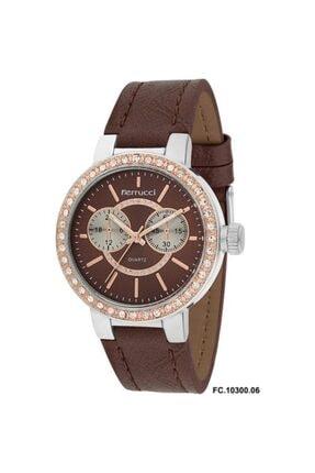 Ferrucci 8fk502 Kadın Kol Saati