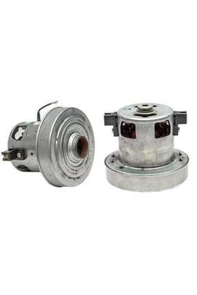 Philips Süpürge Motoru Aeg Aam 6118n Aırmax Süpürge Motoru