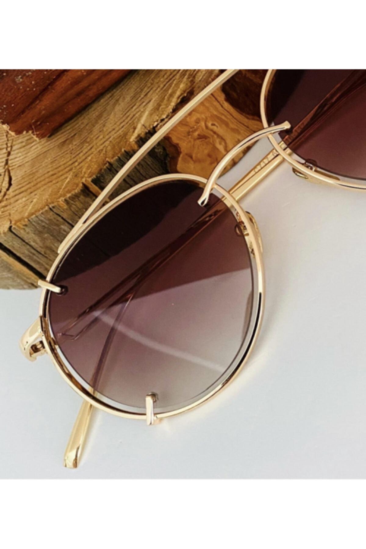Max Polo Güneş Gözlüğü 1