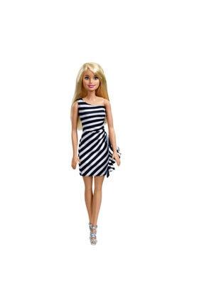 Barbie Pırıltı Bebekler T7580-fxl68