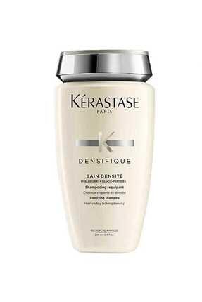 L'Oreal Paris Densifique Bain Densite Şampuan 250 Ml
