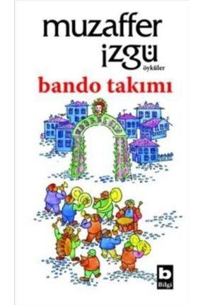 Bilgi Yayınevi Bando Takımı