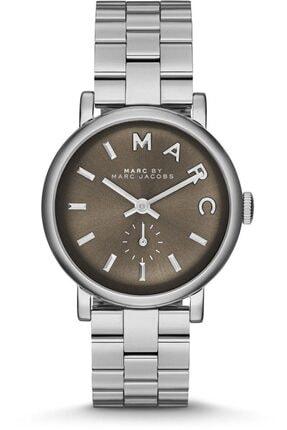 Marc Jacobs Mbm3329 Kadın Kol Saati