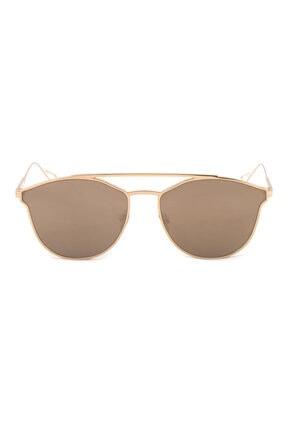 Retro Mılano Iv C02 Kadın Güneş Gözlüğü