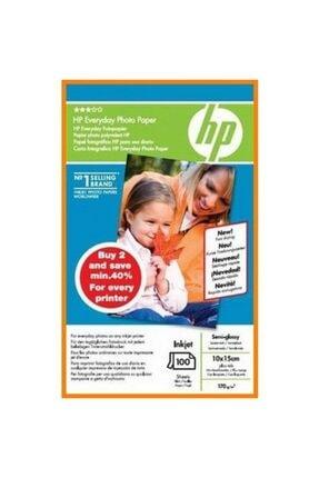 HP Fotoğraf Kağıdı