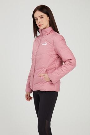 Puma Kadın Spor Mont - ESS - 58221016