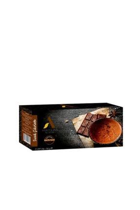 Anatolıan Anatolian Sıcak Çikolata – Herbal Mıx Chocolate