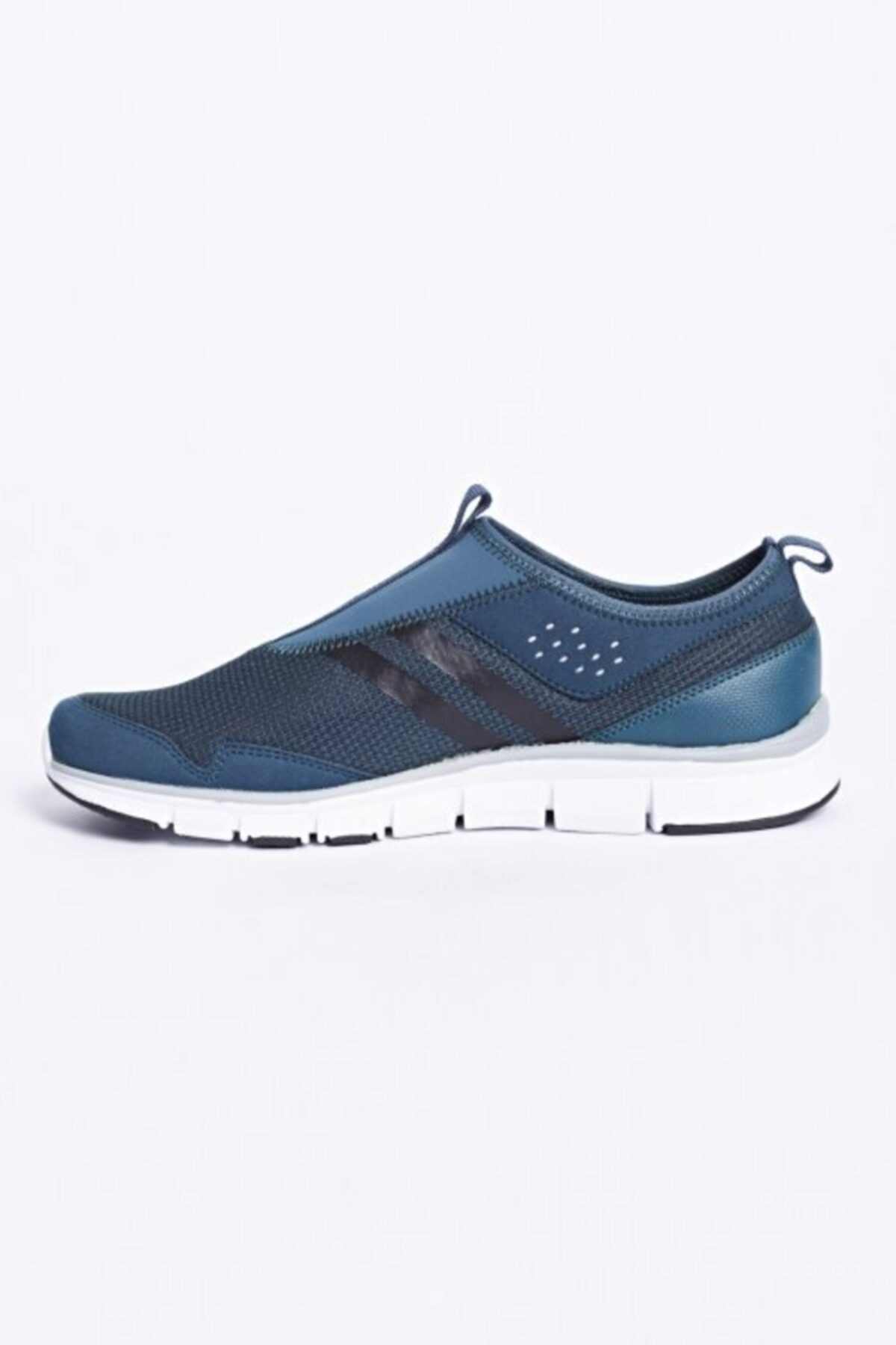 Lescon Unısex Sneaker Aqua Ayakkabı L-4591 2