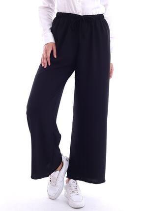 EREN Kadın  Pantolon