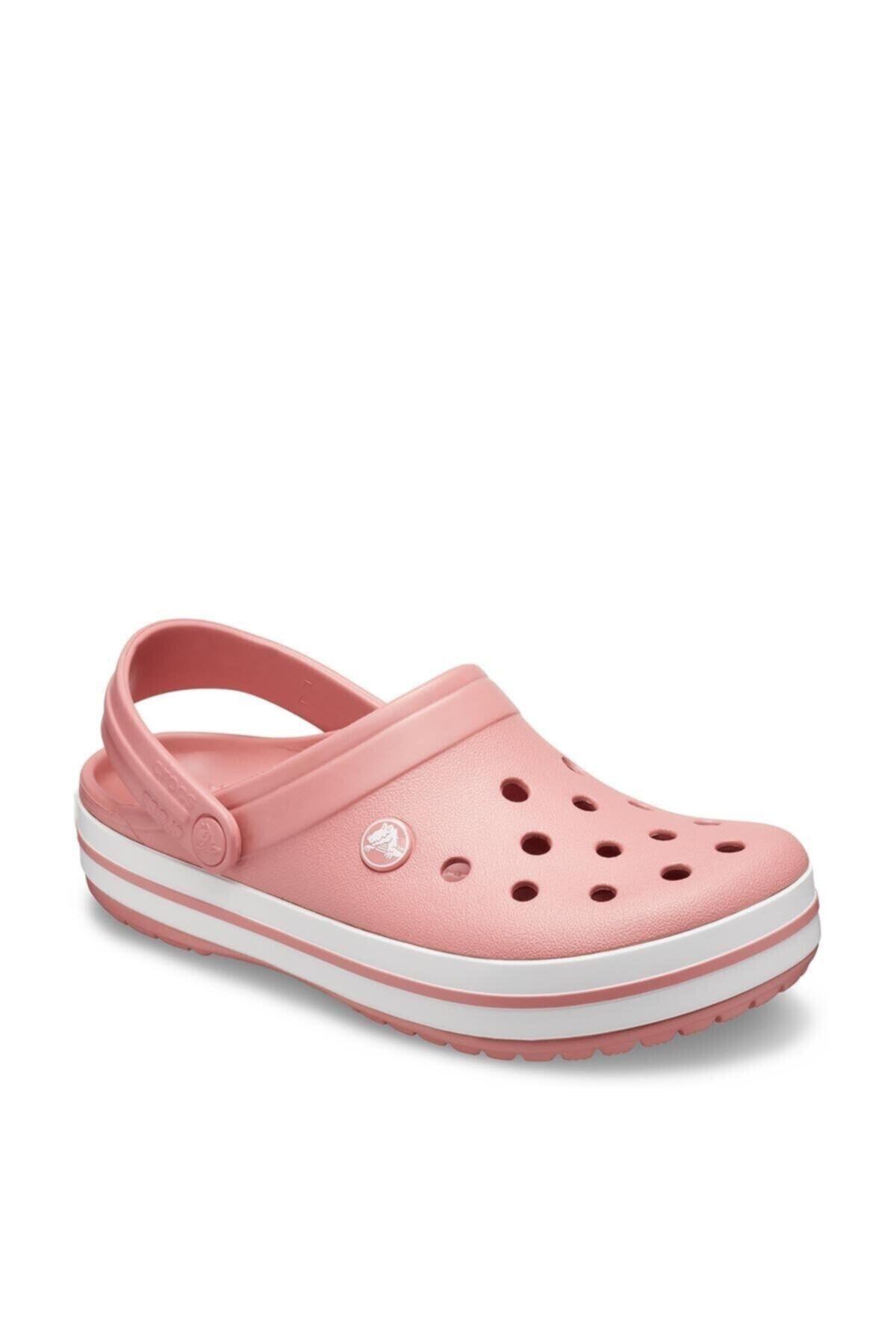 Crocs 11016-6MB Crocband Terlik 1