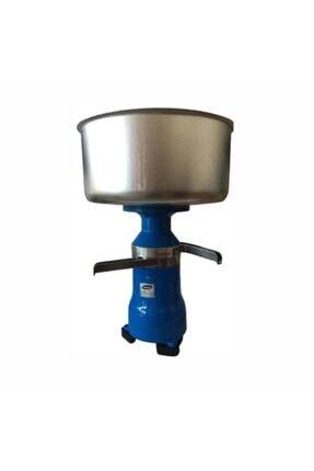 Cremix Süt Krema Ve Yağ Ayırma Makinası-elektrikli