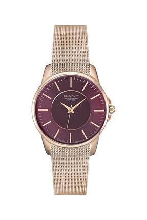 Gant Gt003004 Kadın Kol Saati