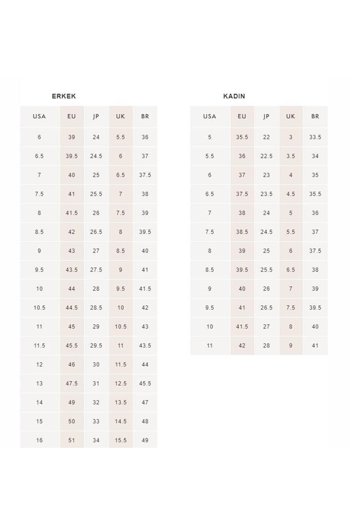 Timberland Kadın Bot & Bootie - 10361 6İn Premium W - 10361 2