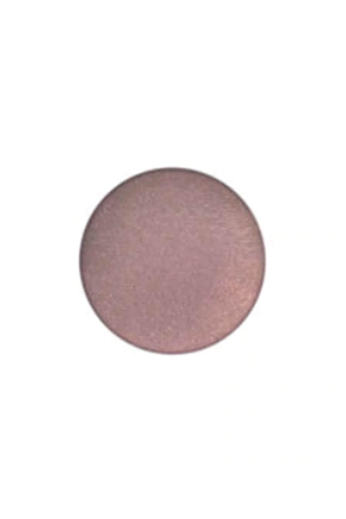 M.A.C Göz Farı - Refill Far Satin Taupe 1.5 g 773602965977 1