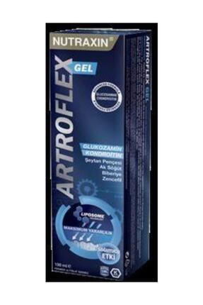 Nutraxin Artroflex Gel 100 ml