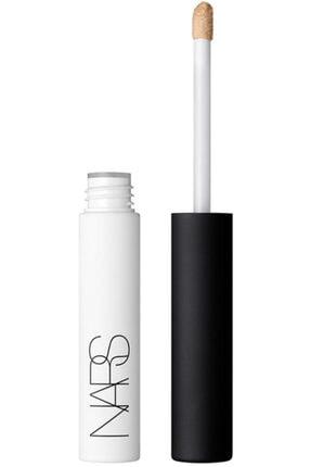 Nars Smudge Proof Eyeshadow Base - Light
