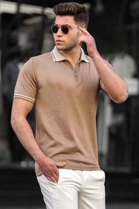 Madmext Erkek Tişört