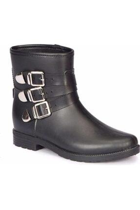 Vicco Kadın Yağmur Çizmeleri