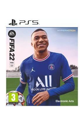 Electronic Arts FIFA 22 PS5 Oyun